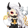 Satharia's avatar