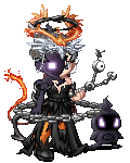 satinandsmoke's avatar