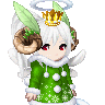 SoulDK's avatar