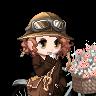 rianchobits's avatar
