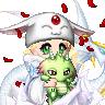 Banzai18's avatar