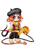 senshichic2005's avatar