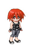 Olliex's avatar