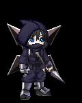 OokamiYuki7's avatar