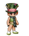 _AnDr3a_M3dLiN's avatar