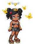 tRiKa_Lo0ve's avatar