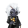 _W1ldcat_'s avatar