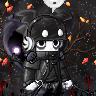 Excape R34li7y's avatar