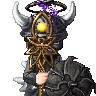 Spikeia's avatar