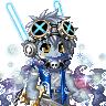 XxGhoul_SoulxX's avatar