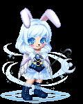 LilyMoonlight's avatar