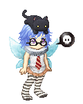 becklespinax's avatar