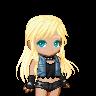 xx-Gen's avatar