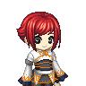 NinjaBabe09's avatar