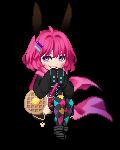 Hitokiri Hitaru's avatar