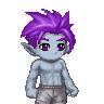 max lionheart's avatar