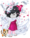 Shycorkirina's avatar