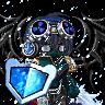 Sir Jude's avatar