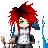 Axel6's avatar