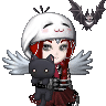 Harishio's avatar