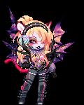 The Furry Fuzzball's avatar