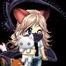 XxXxPollyJanexXxX's avatar