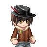 rock_my_world666's avatar