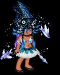 Saygen40's avatar