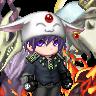 II-Dark Hero-II's avatar