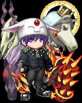 II-Dark Hero-II
