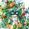 Kyrillos's avatar