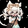 Katnekochan's avatar