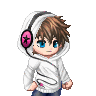 atj123's avatar