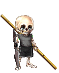 Vi3tk's avatar