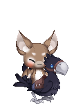 Battery Acid Included's avatar