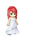 Saky Tenma's avatar