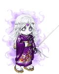 Keisei Hana