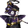 Vita est somnium's avatar