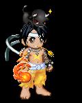 AKA Bo6's avatar