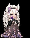 Native_princess_Chrissy's avatar