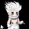 De Jrod's avatar