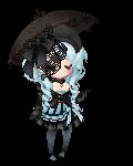 Acid Wishes's avatar