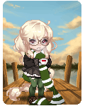 Tote Puppe's avatar