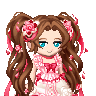 Everblooming Floret's avatar
