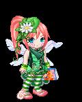 Kuchinta's avatar