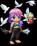 redgaljaz's avatar