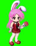 rosesrpink2's avatar