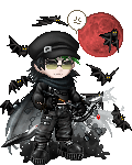 ninja V-chan's avatar