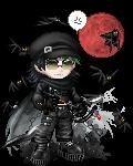 cenzod2's avatar
