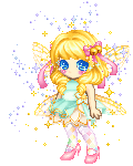 ChibiFairyLilly's avatar